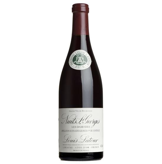2010 Nuits-St-Georges 1er Cu Damodes, Louis Latour
