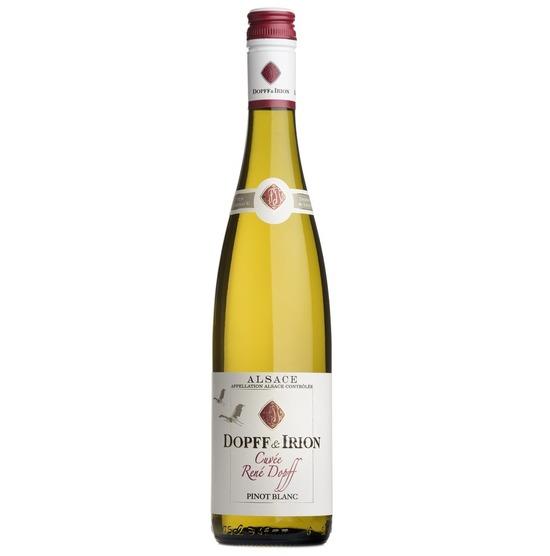 2018 Pinot Blanc, Dopff & Irion