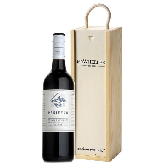 Best Selling Red Wine Gift Box
