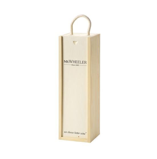 Kiwi Sauvignon White Wine Gift Box