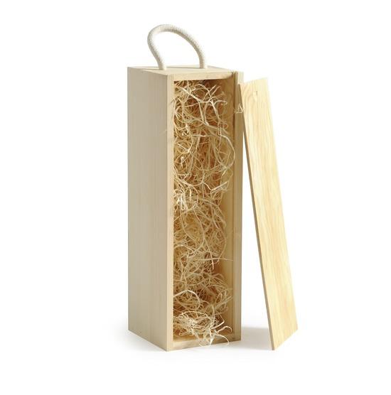 Sauvignon de Touraine White Wine Gift Box