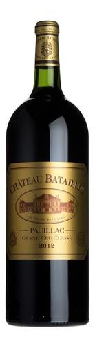 2014 Château Batailley, Cru Classé Pauillac (magnum)