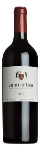 Saint-Julien 2015