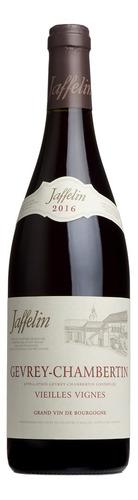 2016 Gevrey-Chambertin Vieilles Vignes, Jaffelin