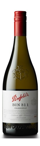 2017 Penfolds Bin 311 Tumbarumba Chardonnay