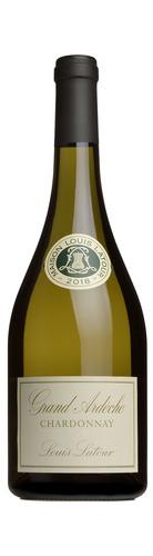 2018 Grande Chardonnay Ardeche, Vin de Pays, Louis Latour