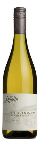 2020 Chardonnay, Jaffelin, Vin de France
