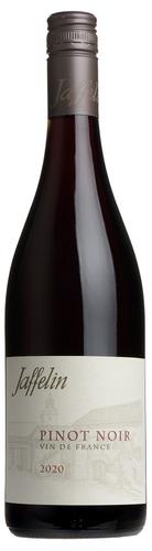 2020 Pinot Noir, Jaffelin, Vin de France
