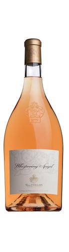 2020 Whispering Angel Rosé, Château d'Esclans, Provence (6L Imperial)