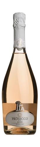 Prosecco Rosé Spumante Brut, ITA