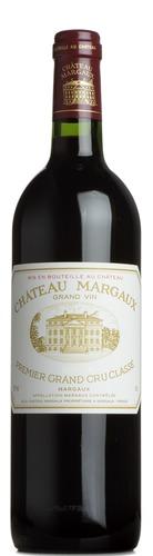 1994 Château Margaux, 1er Cru Classé Margaux