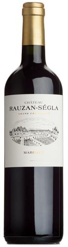2003 Château Rauzan-Ségla, Cru Classé Margaux