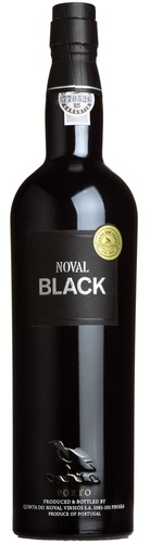 """Noval Black"" Reserva Port, Quinta do Noval"