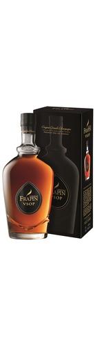 Frapin VSOP, Cognac