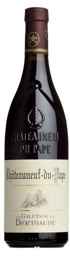 2019 Chateauneuf-Du-Pape, Les Galets de La Berthaude