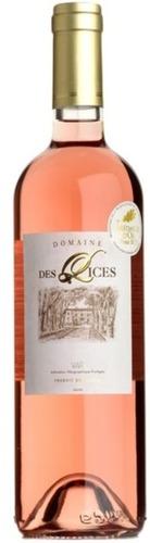 2018 Domaine Rosé des Lices, Pays de Var