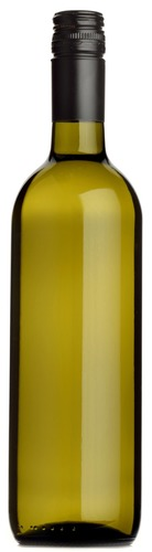 2013 Botrytis Pinot Gris, Greywacke, Marlborough (Half)