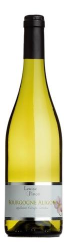 2018 Bourgogne Aligoté 'Louise Pinon' Brocard