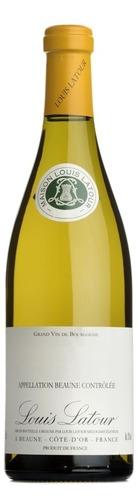 2017 Grande Chardonnay Ardeche, Vin de Pays, Louis Latour
