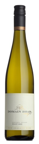 2018 Pinot Gris, Domain Road, Central Otago