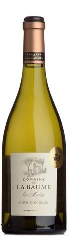 2016 Sauvignon Blanc, Domaine de La Baume, Languedoc