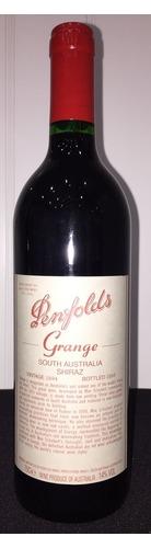 1994 Grange, Penfolds