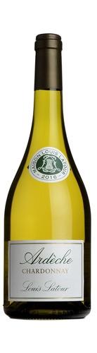 2016 Ardèche Chardonnay, Languedoc, Louis Latour