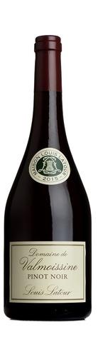 2015 Domaine de Valmoissine Pinot Noir, Louis Latour