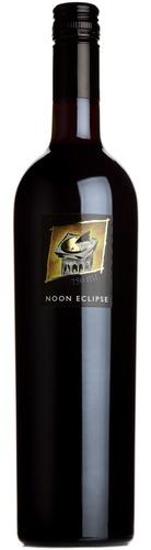 2015 Noon Eclipse, Noon, McLaren Vale