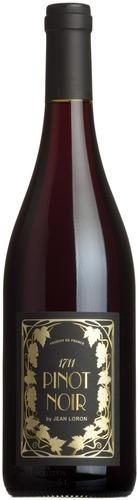 2018 Pinot Noir 1711, Vin de France, Loron