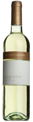 2018 Vinho Verde 'Loureiro', J P Ramos, Minho