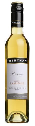 2013 Noble Taminga, Trentham (half bottle)
