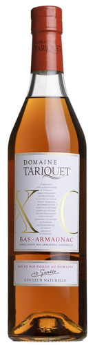 Chateau Tariquet XO Armagnac (70cl)