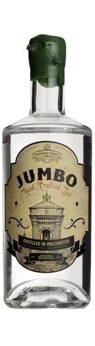 Jumbo Gin (70cl)
