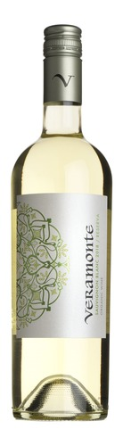 2018 Organic Sauvignon Blanc Reserva, Veramonte