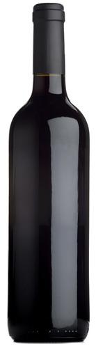 2016 Pinot Noir Valmoissine, Louis Latour, Pays de Var (Magnum)