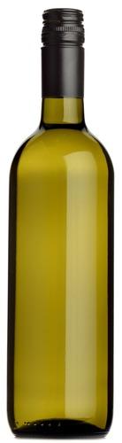 2017 Chardonnay, Estate Vineyard, Giaconda, Beechworth