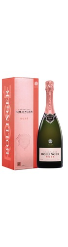 Rosé, Bollinger