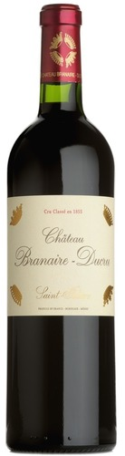 2000 Château Branaire-Ducru, St-Julien