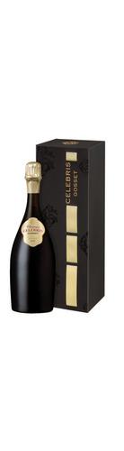 2007 Celebris, Champagne Gosset