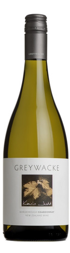 2016 Chardonnay, Greywacke, Marlborough