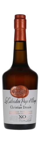 Calvados Drouin XO (70cl)