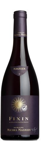 2015 Fixin, Domaine Magnien