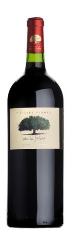Vieilles Vignes Rouge, Domaine de la Jasse 2018 (Magnum)