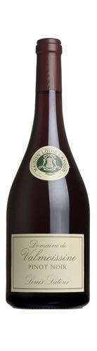 Pinot Noir, Domaine de Valmoissine, Louis Latour 2018