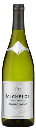 2013 Bourgogne Chardonnay, Domaine Michelot