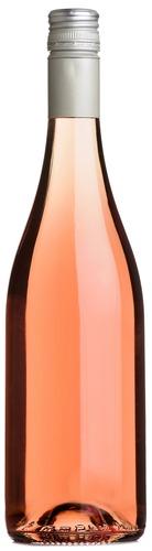 2017 Cabernet Sauvignon Rosé, Las Condes, Central Valley
