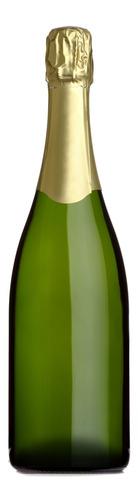 2008 Brut Blanc de Blancs Grand Cru, Pierre Moncuit