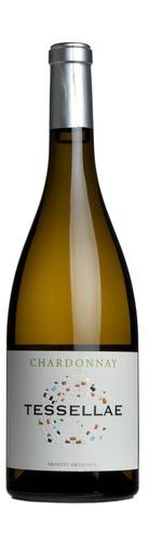 2019 Chardonnay, Tessellae, Côtes Catalanes
