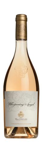 2018 Whispering Angel Rosé, Côtes de Provence (Magnum)
